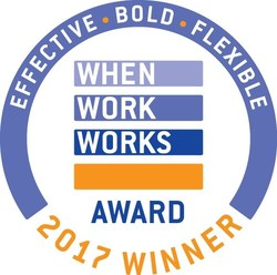 Neighborhoods.com Recognized for Innovative and Effective Workplace Practices