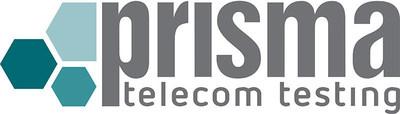 PRISMA Telecom Testing (PRNewsfoto/PRISMA Telecom Testing)