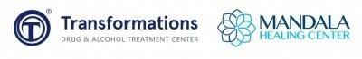 Transformations Treatment Center Delray Beach Florida