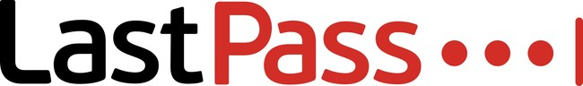 PasswordPing, an innovative compromised credential and breach notification service, announced a new partnership with LastPass, the pioneer and market leader in password management, to help alert and protect LastPass customers. PasswordPing's API technology provides LastPass with a quick and easy way to screen for individual and enterprise user credentials against a database of billions of compromised credentials. www.passwordping.com www.lastpass.com
