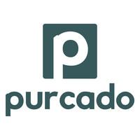 Purcado Logo