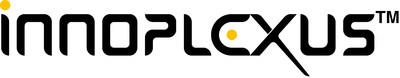 Innoplexus Logo (PRNewsfoto/Innoplexus Consulting Services P)