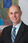 Shulman Rogers Bolsters SEC and Capital Markets Practices with the Addition of Thomas D. Twedt