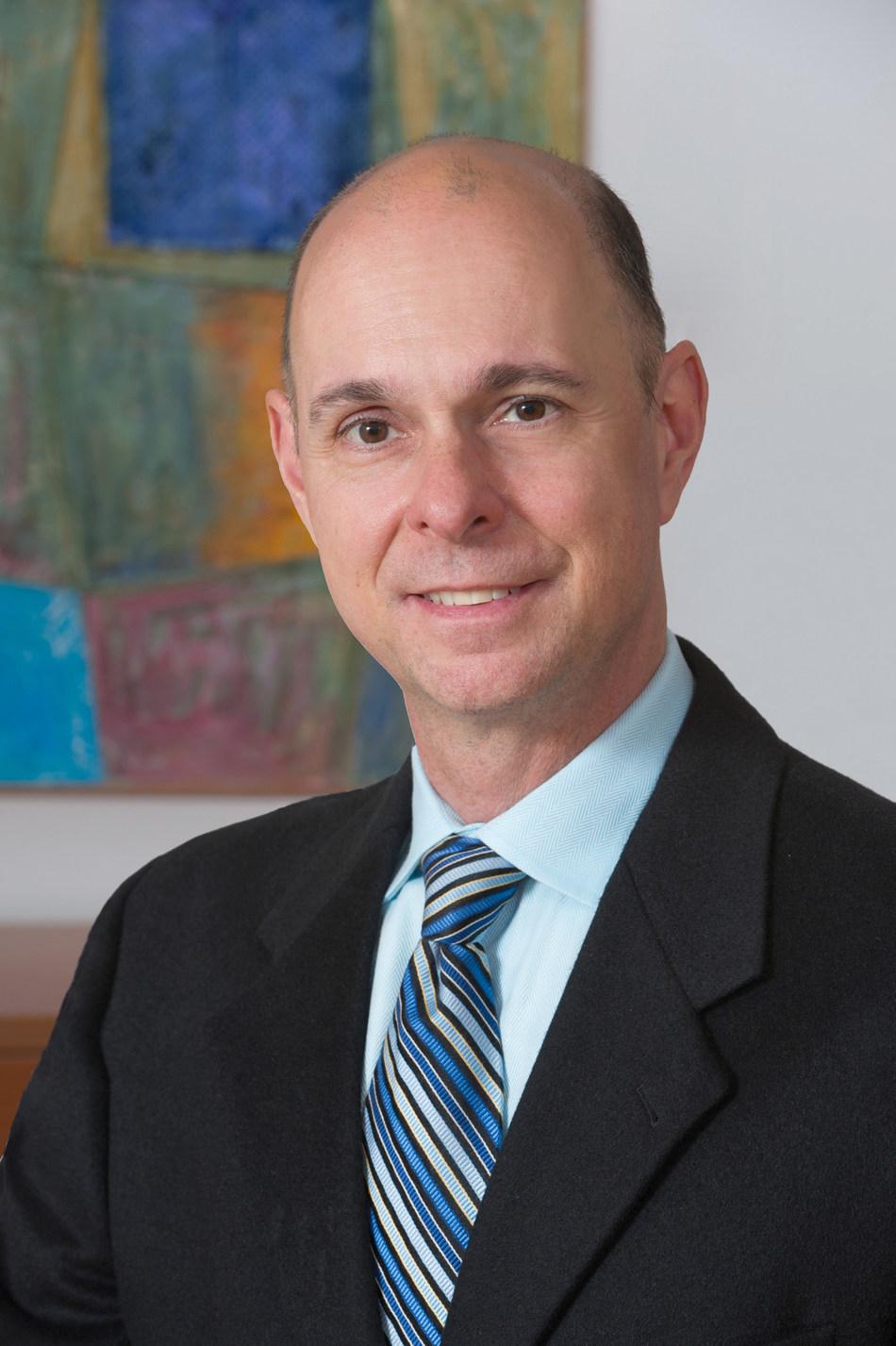 Thomas D. Twedt, ShulmanRogers.com