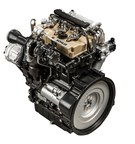 Sunbelt Rentals Entrusts KOHLER Engines to Deliver for Customers Nationwide