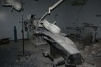 Direct Relief Delivers Chemical-Weapons Antidotes, Protective Gear Requested by Syrian Doctors