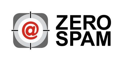 Logo : ZEROSPAM (Groupe CNW/ZEROSPAM Sécurité)