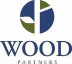 Wood Partners Announces Pre-Leasing at the Westerly