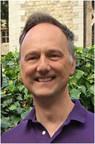 Merlin International Promotes Mark Zalubas to Chief Technology Officer