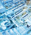 Almarai Enables Smart Manufacturing with Schneider Electric