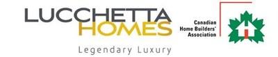 Lucchetta Homes (CNW Group/Lucchetta Homes)