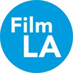 FilmL.A. Issues Fourth Annual Feature Film Study