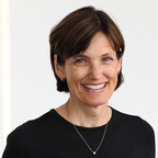 Kallyope Inc.'s Ann E. Weber, Ph.D., to Receive Prestigious Perkin Medal