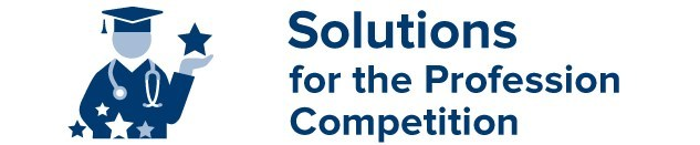 VIN Foundation Solutions for the Profession Competition