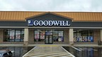 Goodwill to open new retail store in Odenton
