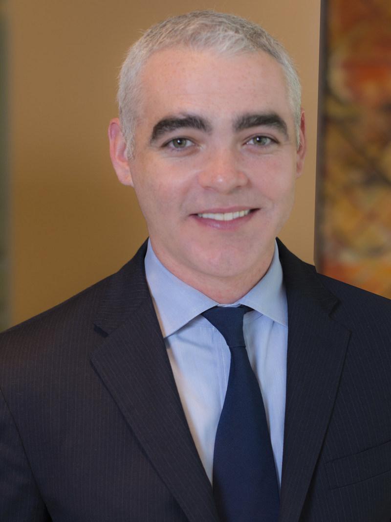 John P. McNew, McDonald Hopkins LLC