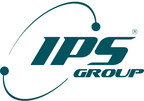 IPS Group unveils PARK SMARTER™ Mobile Payment Application