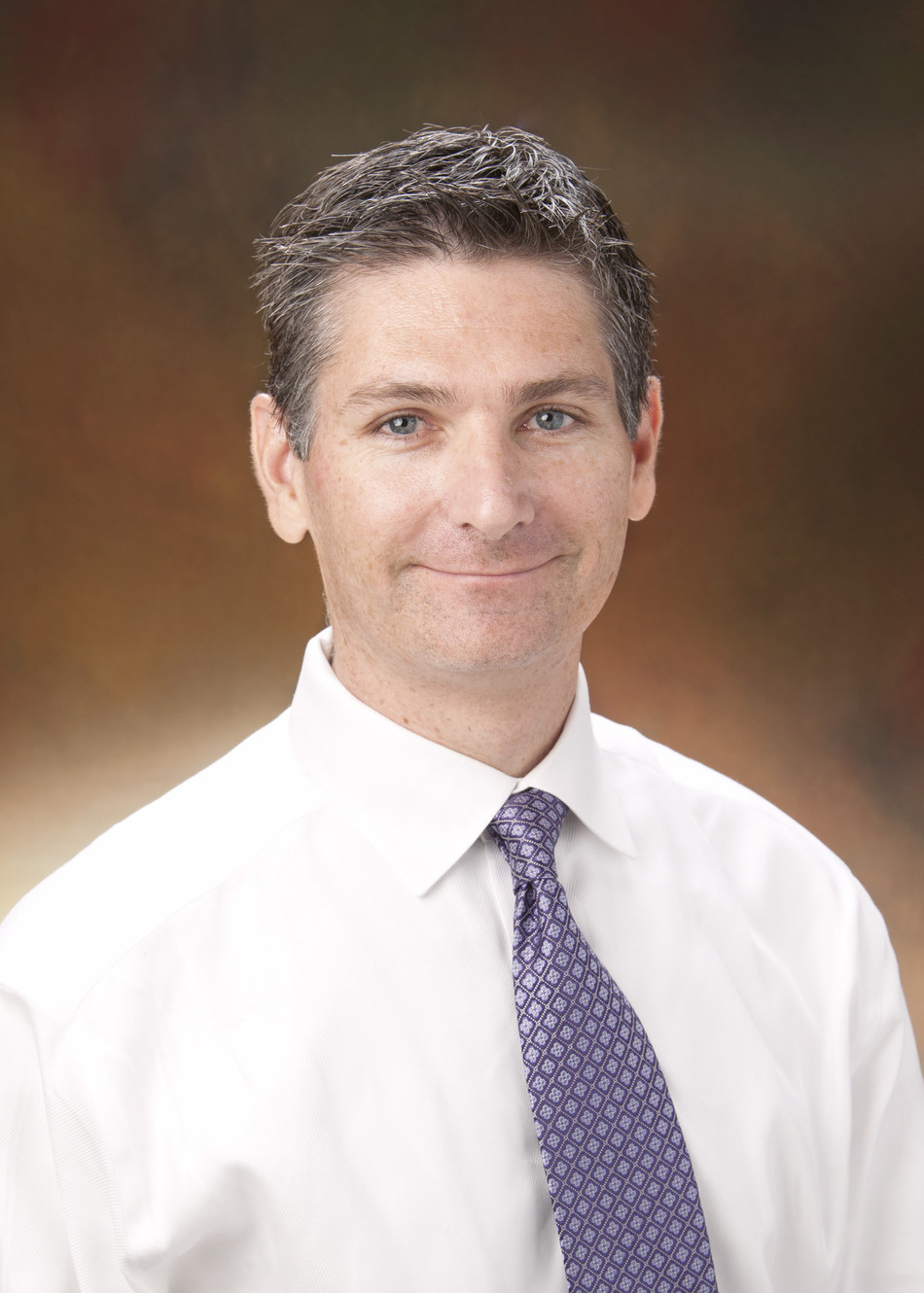 Joseph Rossano, M.D., has been named Chief of the Division of Cardiology at Children's Hospital of Philadelphia.