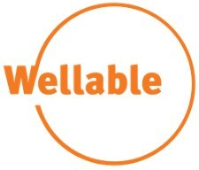 Cherry Creek Mortgage Launches Wellable Wellness Program For Employee Health