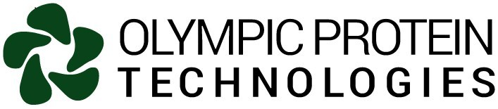 Olympic Protein Technologies is a contract research organization focused on providing high quality protein science services for clients and partners, such as construct design, expression, protein production and characterization, biomolecular interaction analysis, and protein engineering.