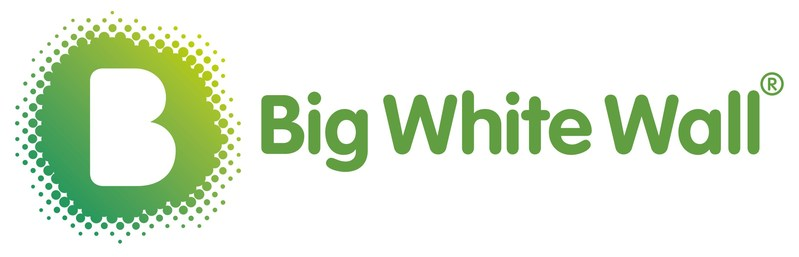 Big White Wall is an innovative digital mental health care provider freely available throughout the UK Armed Forces, NHS trusts, employers and universities. Based in London, with operations in Canada and New Zealand, Big White Wall is a global success story in British socially conscious thinking.