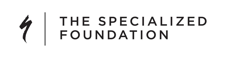 (PRNewsfoto/The Specialized Foundation)