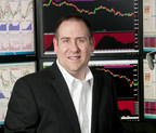 Rob Hoffman, CEO Of Become A Better Trader, Inc., Achieves Historic 25th Live Trading Competition Win