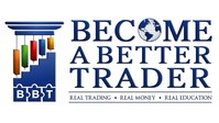 Become A Better Trader Inc. provides must-have educational resources in the area of Futures, Forex, Stocks, Options, and ETFs with a focus on both intraday and swing trading strategies for both short-term and long-term traders and investors.