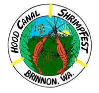 The Official Shrimpfest booth will again be selling packages of the near impossible to obtain Hood Canal Spot Shrimp. Supplies are limited, it's suggested you get there early. The Hood Canal's extremely short (16 hour) sport shrimping season makes this a highly sought after commodity.
