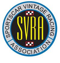 (PRNewsfoto/Sportscar Vintage Racing Associ)