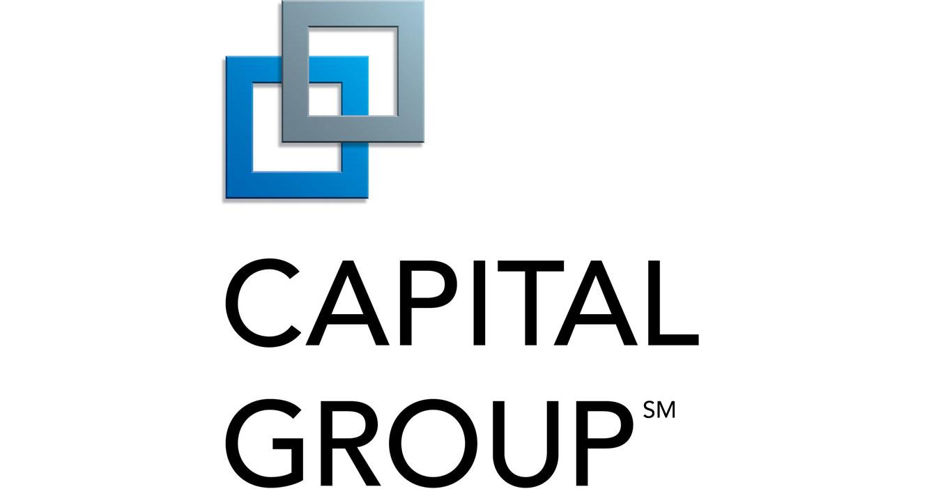 cnw capital group d pose un nouveau rapport annuel 2016 pour le fonds capital group quilibr. Black Bedroom Furniture Sets. Home Design Ideas