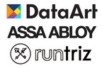 The Need for Speed: Runtriz leverages DataArt's expertise and ASSA ABLOY Hospitality technology to deliver