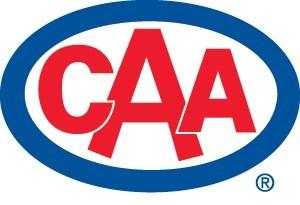 CAA (Groupe CNW/Canadian Automobile Association)