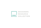 Designers Resource Collection Nominated for 2017 OCBJ Family Owned Business Awards
