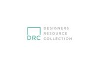 www.DRCShowroom.com (PRNewsfoto/Designers Resource Collection)