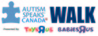 The Autism Speaks Canada Walk Comes to London on Sunday, May 28