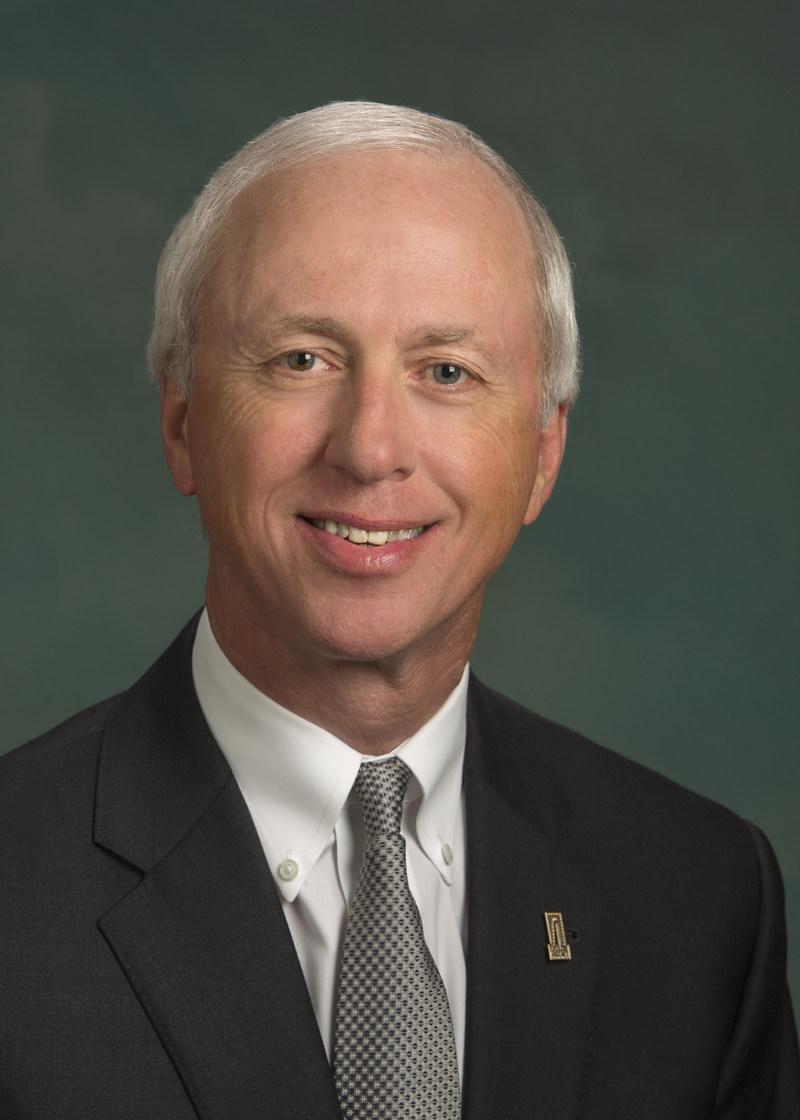 Jeff Farrar