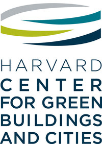 Harvard Center for Green Buildings and Cities