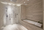 Kohler Co. Reinvents Its Approach To Global Retail With Launch Of KOHLER Experience Centers