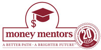 20 Years of Serving Albertans (CNW Group/Money Mentors)
