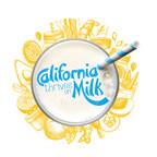 California Milk Processor Board Launches