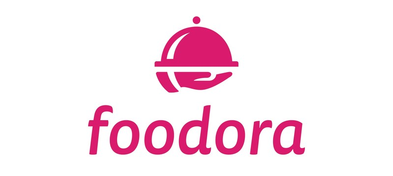 foodora Canada (CNW Group/foodora Canada)
