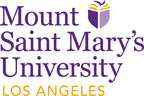 Mount Saint Mary's University joins the Partnership for a Healthier America to offer healthier choices on campus