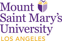 Mount Saint Mary's is the first women's university to join the Partnership for a Healthier America, and one of just five universities in California to be part of this bold, collective commitment.