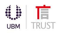 UBM Trust Logo