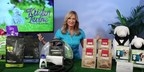 Kristen Levine Give Tips for National Pet Month on Tips on TV Blog