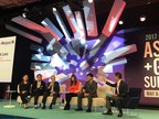 China and the US Look Forward to New Exchanges on Education Following ASU GSV Summit