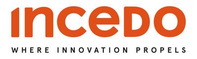 Incedo_Logo