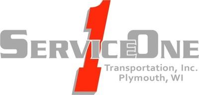 Service One Transportation