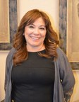 West USA Realty Promotes Debbie Sue Fruguglietti to Scottsdale Office Manager
